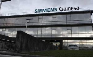 Siemens Gamesa prevé ahorros de 2.000 millones en dos años tras el proceso de ajuste de 6.000 empleados
