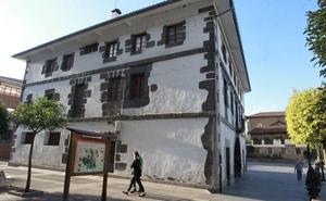 El presupuesto de Arrigorriaga duplicará la inversión hasta los 1,6 millones de euros
