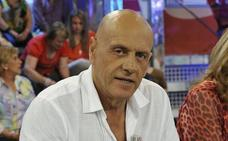 Kiko Matamoros regresa a Telecinco