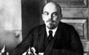 Leninen trena