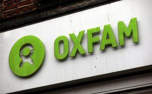 Oxfam volvió a contratar a un trabajador implicado en el escándalo sexual de Haití