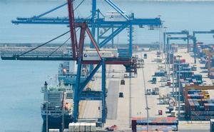 El Puerto de Bilbao reducirá las tarifas para captar nuevos tráficos en su área de influencia