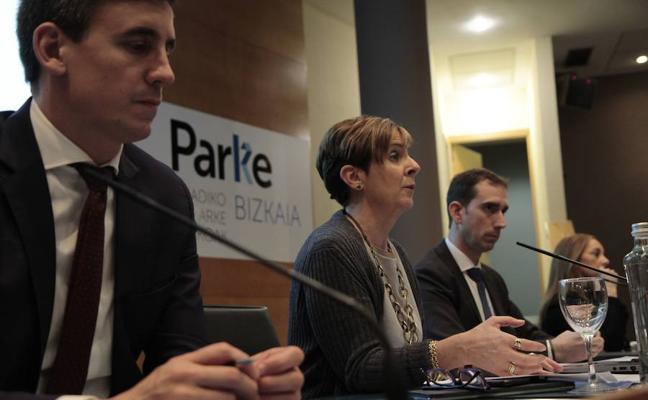 Euskadi busca nuevos socios comerciales