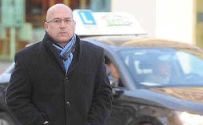 El juicio del 'caso De Miguel' entra desde mañana en su fase decisiva