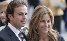 Arantxa está «devastada» con el divorcio