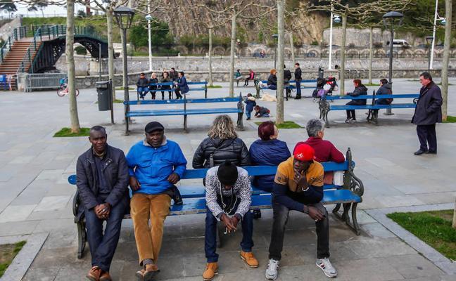Ondarroa se reunirá con la población inmigrante cada 6 meses para tender puentes