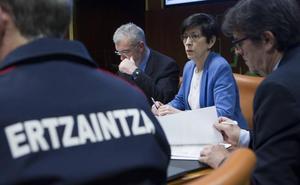 El plan contra la trata de personas permite liberar a dos mujeres obligadas a prostituirse en Vitoria