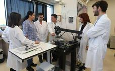 Los investigadores de Ikerbasque lograron atraer a Euskadi 26,3 millones de euros en 2017