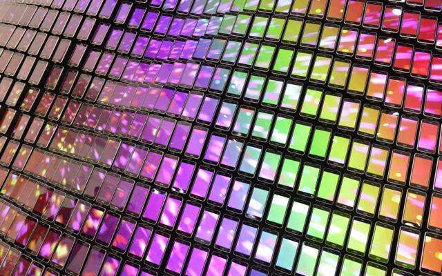 Samsung S9, Nokia 9... Así serán los principales smartphones del MWC 2018 de Barcelona