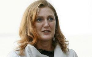 Francesca Thyssen se 'reenamora' de su museo