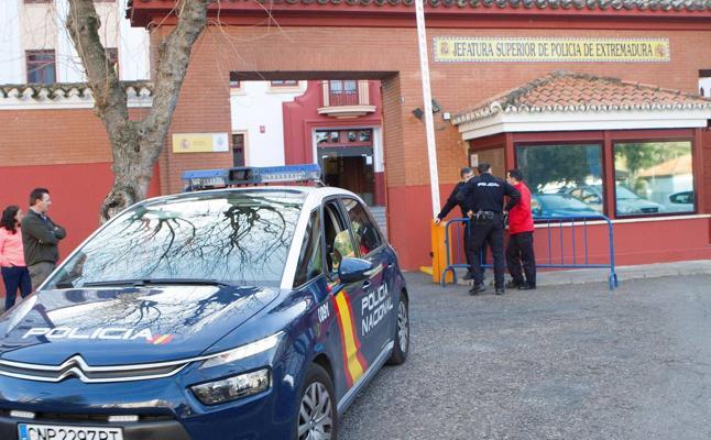 La trama de las apuestas ha amañado esta misma temporada 15 partidos por toda España