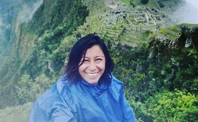 Extorsionan a la familia de la chica desaparecida en Perú: «Te costará 5.000 soles y te diré dónde la tienen»