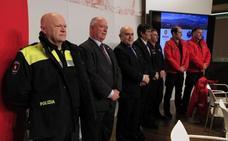 Bilbao registró en 2017 un aumento de un 1,8% en el número de delitos