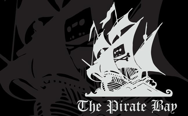 ¿Cómo logran las webs de descargas ilegales burlar a la Policía?