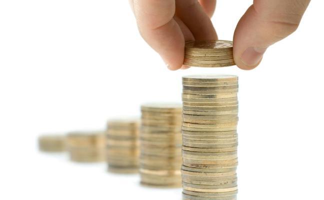 Los fondos de pensiones vascos llevan cinco años con más salidas que entradas de dinero