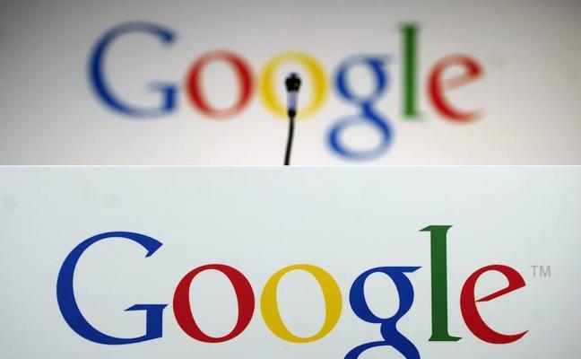 El 'chollo' de Amazon, Apple, Google y Facebook con los impuestos en España