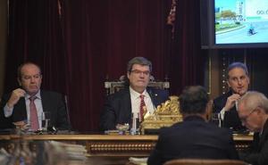 Bilbao aprueba que los nuevos contratos tengan «siempre» igualdad salarial