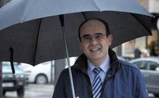 El abogado de De Miguel cuestiona el clonado de ordenadores