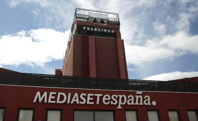 La CNMC investiga a Atresmedia y Mediaset