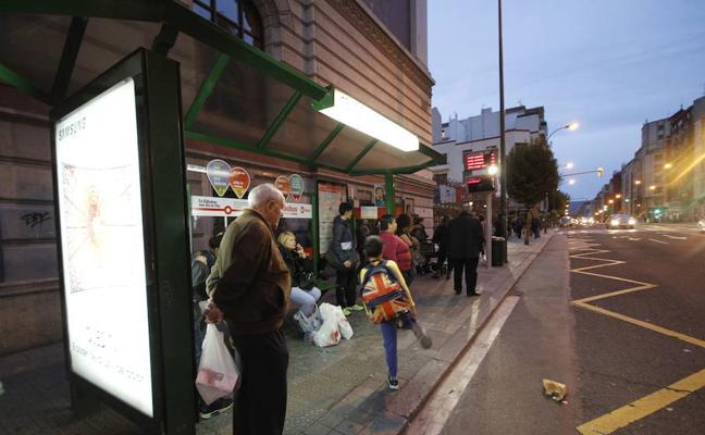 «La calle Autonomía necesita una remodelación urgente, es muy poco amable»