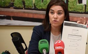 El PP denuncia «irregularidades» en el convenio municipal por 110.000 euros a Udalbiltza