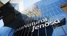 Repsol sale de Gas Natural al vender su 20% por 3.800 millones