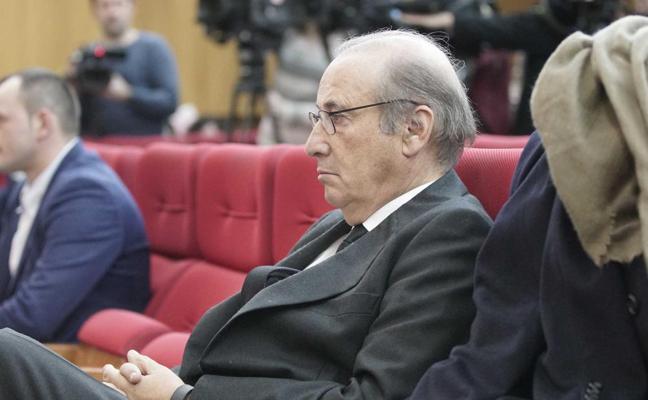Francis Franco, contra la Prensa
