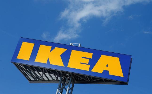 Ikea retira del mercado unas gominolas por posible contaminación por ratones