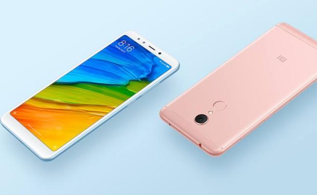 Xiaomi pagará 200.000 euros para mostrar tres móviles en el MWC por una demanda española