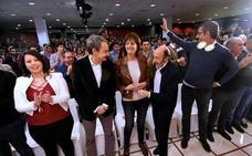 «Que ETA reconociera su derrota ha sido el mejor final»