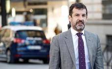 Los jefes de los Mossos avisaron a Puigdemont de que habría altercados el 1-O