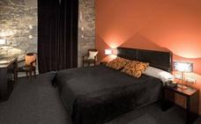 Los gestores del hotel-balneario de Orduña prevén abrir el 23 de marzo
