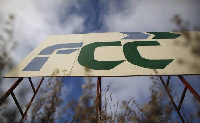 FCC gana 118 millones en 2017 y supera cinco años en números rojos