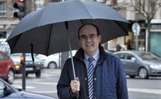 El tribunal escuchará las 8 horas de grabaciones que destaparon el 'caso de Miguel'