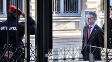 «Cada día que pasa sin Govern es un día perdido», lamenta el lehendakari