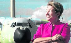 Pilar Albiac: «Las empresas tienen que entender que la igualdad les beneficia»