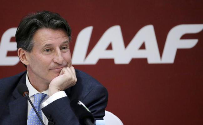 Las pisadas en falso de la IAAF condenan al atletismo