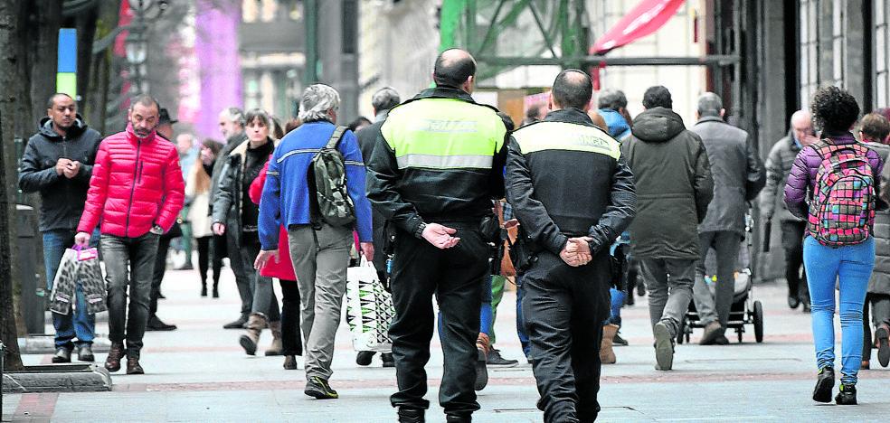 Conoce las 35 nuevas medidas aprobadas en el Pacto de Seguridad de Bilbao