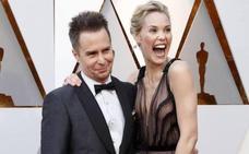 Todos los vestidos de las estrellas de Hollywood