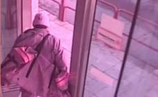 La Guardia Civil detiene en Haro a uno de los atracadores más buscados del país