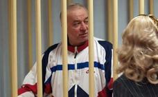 El espía ruso que se vendió porque tenía una mísera pensión