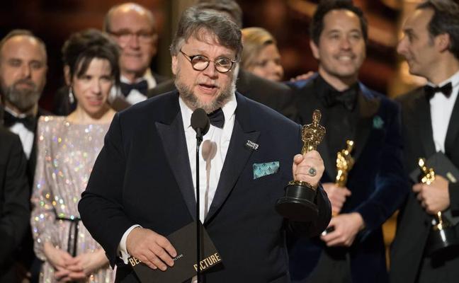 Trump se mofa de los Oscar menos vistos de la historia