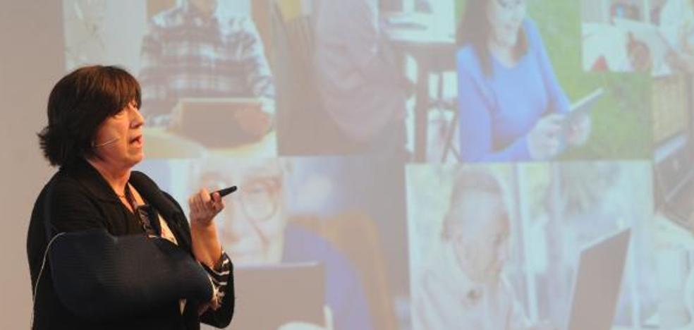'Proyecto EMPATHIC' o cómo un 'coach virtual' ayudará a los mayores europeos