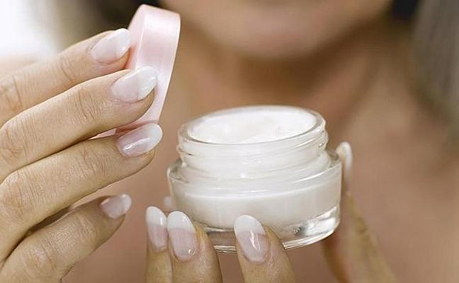 Estas son las 15 mejores cremas hidratantes que puedes comprar, según la OCU