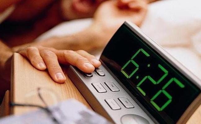 Tus relojes digitales se retrasan seis minutos por la guerra energética entre Kosovo y Serbia