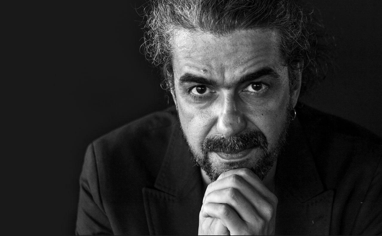 Fernando León de Aranoa, paladín del cine social