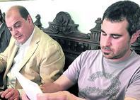 Intervención detecta un pago de 2.256 euros sin solicitud previa de otros presupuestos