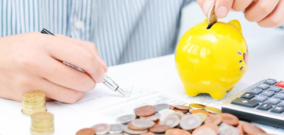 ¿Cómo mejorar la pensión de los autónomos?