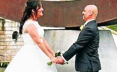 Ana y Luisma conquistan el derecho a casarse