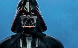 'Star Wars' tendrá serie de televisión